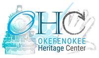 Okefenokee Heritage Center