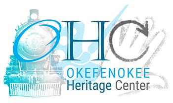 OHC Newsletter